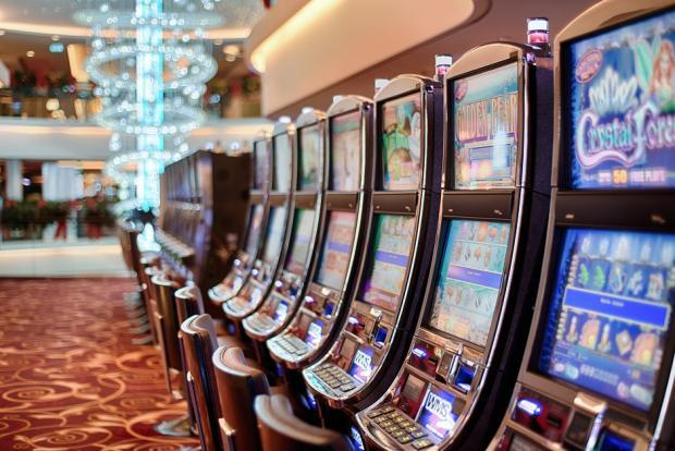 Improved margins across segments aid Boyd Gaming (BYD) to witness year-over-year earnings growth in the third quarter of 2018.