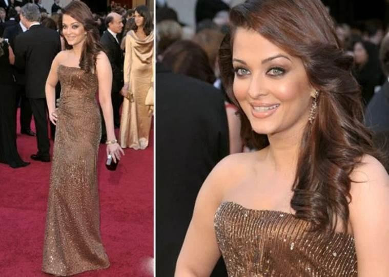 India at Oscars, Oscars 2014, Indian celebs at oscars, Aishwarya Rai oscars, Mallika Sherawat Oscars, Bollywood celebs oscars, Anil Kapoor Oscars, Irrfan Khan Oscars, Freida Pinto Oscars, Anupam Kher