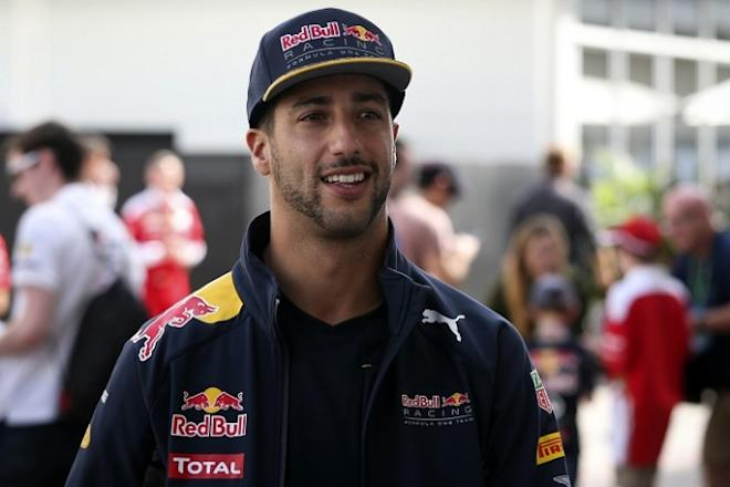 Daniel Ricciardo, Red Bull Racing, Liberty Media, Liberty Media to try new things in Formula one, Formula One news, F1 news, Daniel Ricciardo wants more entertainment for fans
