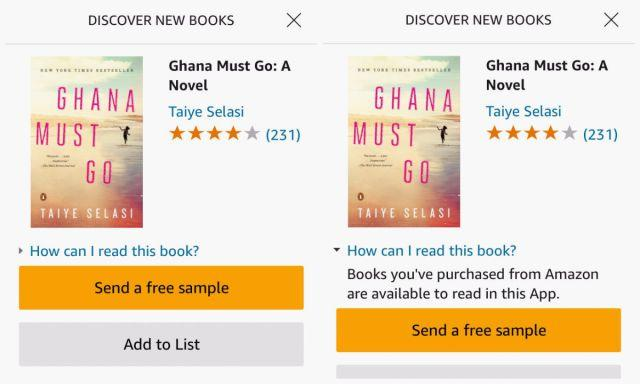 how to buy ebooks for iphone