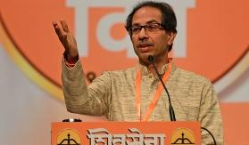 Winter Session Updates: Opposition parties including Shiv Sena seek discussion on 'Economic Crisis in India'