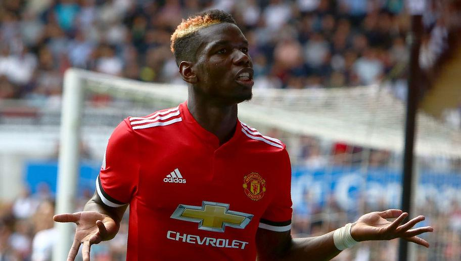 <p><strong>2 goals, 1 assist</strong></p> <br /><p>After a mixed debut season in which a handful of outstanding performances were often combined with somewhat anonymous displays, Paul Pogba is expected to flourish in 2017/18.</p> <br /><p>So far, the Frenchman is doing that. He's scored goals in each of Manchester United's first two games against West Ham and Swansea, also making an assist against the latter.</p>
