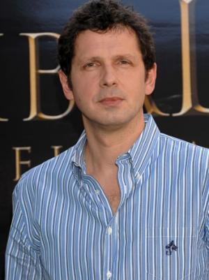 Peter Webber to Direct Rose Tremain's 'The Colour'