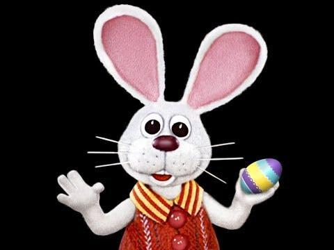 "<p>Ever since Gene Autry first recorded it in 1950, this song has been an Easter favorite with grown-ups and kids alike. But we especially love this version from dulcet-voiced singer Danny Kaye, which parents might recognize from the 1971 animated television special, ""Here Comes Peter Cottontail.""<br></p><p><a href=""https://www.youtube.com/watch?v=PlX7FId8fns"" rel=""nofollow noopener"" target=""_blank"" data-ylk=""slk:See the original post on Youtube"" class=""link rapid-noclick-resp"">See the original post on Youtube</a></p>"