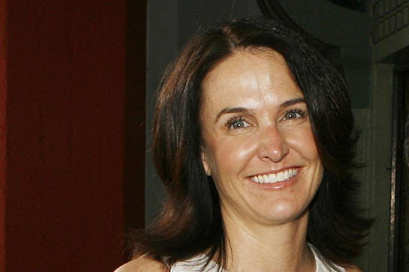 Jill Messick died in apparent suicide, her family said: Getty