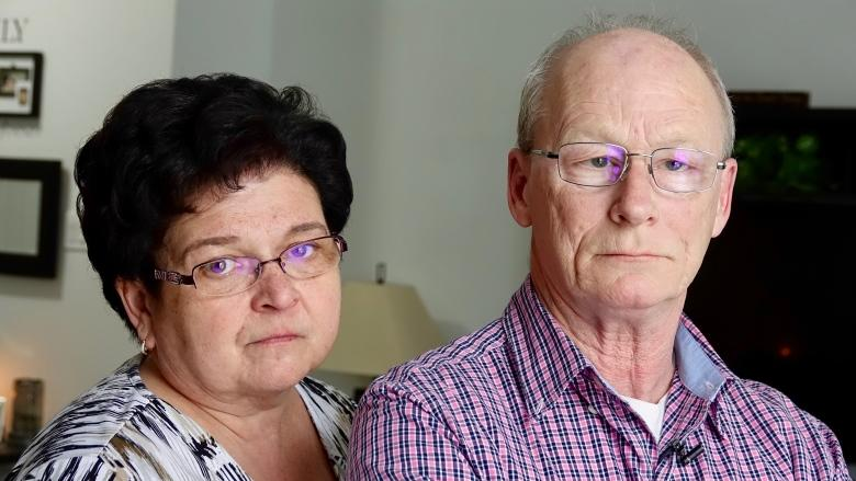 Ottawa condo owners fight back with class action against builder