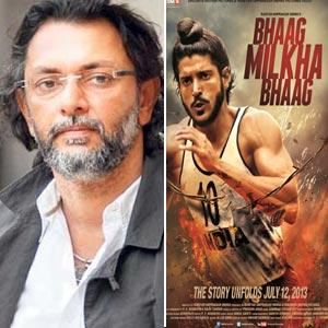 Rakeysh Omprakash Mehra Confident That 'Bhaag Milkha Bhaag' Will Release In Pakistan