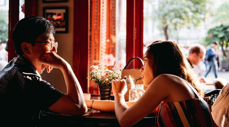 romantic relationship, tinder, dating apps, are you ready for a relationship