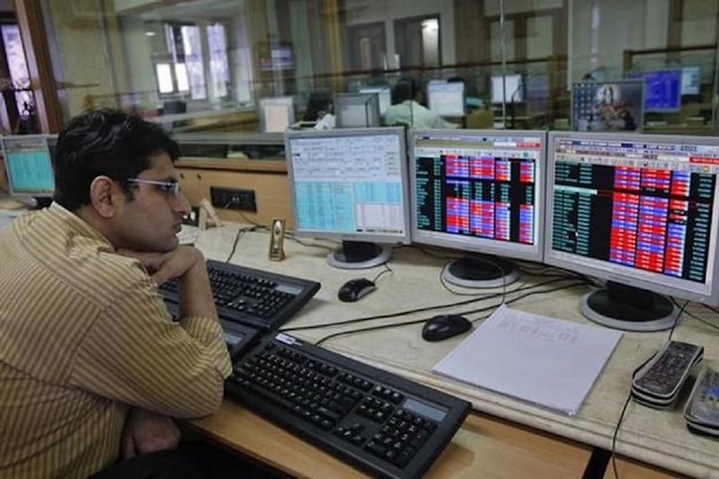 Sensex Rallies 629 Points and Nifty Reclaims 11,400 Driven by Strong Buyer Sentiments