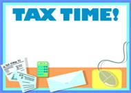 """14. The Income Tax Department will send you ITR-V after a few days to your email address. Sign and send this to CPC, Bangalore. <a href=""""http://cleartax.in/Guide/SendItrV"""" rel=""""nofollow noopener"""" target=""""_blank"""" data-ylk=""""slk:Detailed guide for signing and sending your ITR-V to CPC, Bangalore is provided here."""" class=""""link rapid-noclick-resp"""">Detailed guide for signing and sending your ITR-V to CPC, Bangalore is provided here.</a>"""