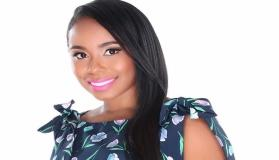 Ronnessa Brown is famous author as well as entrepreneur
