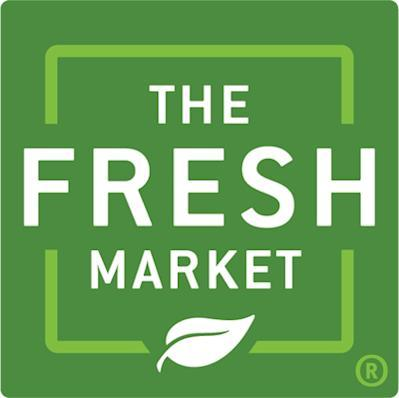 (PRNewsfoto/The Fresh Market, Inc)