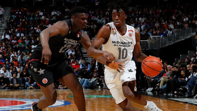 G League to offer $125K contracts to elite prospects as NCAA alternative