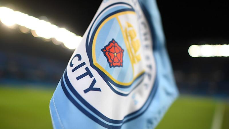 Manchester City Handed Two-Season Ban by UEFA, Twitterati Troll English Football Club With Hilarious Memes