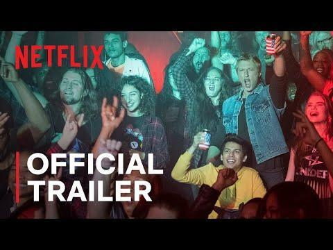 """<p>If we learned one thing over the past year, it's that the world could explode and Netflix would sneak in and say, """"Hey, we have <em>one</em> more series for ya!"""" Dropping on January 1, <em>Cobra Kai</em> is in the first class of TV series coming out this year. The nostalgia fest has proven to be wildly successful for Netflix, so don't expect to wait too, too long for the <a href=""""https://www.esquire.com/entertainment/tv/a35117646/cobra-kai-season-4-netflix/"""" rel=""""nofollow noopener"""" target=""""_blank"""" data-ylk=""""slk:already-anticipated Season Four"""" class=""""link rapid-noclick-resp"""">already-anticipated Season Four</a><em>.</em><br></p><p><a class=""""link rapid-noclick-resp"""" href=""""https://www.netflix.com/watch/81002370?source=35"""" rel=""""nofollow noopener"""" target=""""_blank"""" data-ylk=""""slk:Watch Now"""">Watch Now</a><br></p><p><a href=""""https://www.youtube.com/watch?v=LcDQqGJG8pA"""" rel=""""nofollow noopener"""" target=""""_blank"""" data-ylk=""""slk:See the original post on Youtube"""" class=""""link rapid-noclick-resp"""">See the original post on Youtube</a></p>"""