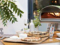 The famous portable pizza oven backed by Instagram's co-founder is heading to Australia after British oven maker Gozney crowdfunds $2.2 million for Down Under expansion