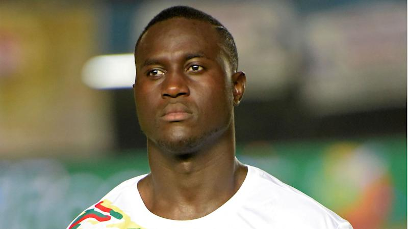 Afcon 2019: Benin will be difficult - Senegal's Henri Saivet