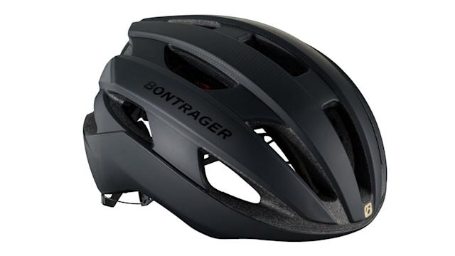 Bontrager Circuit MIPS budget cycling helmet