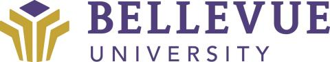 Kentucky Community & Technical College System and Bellevue University Partner to Provide Transfer Students with Access to 4-Year Degrees, Special Tuition Rate