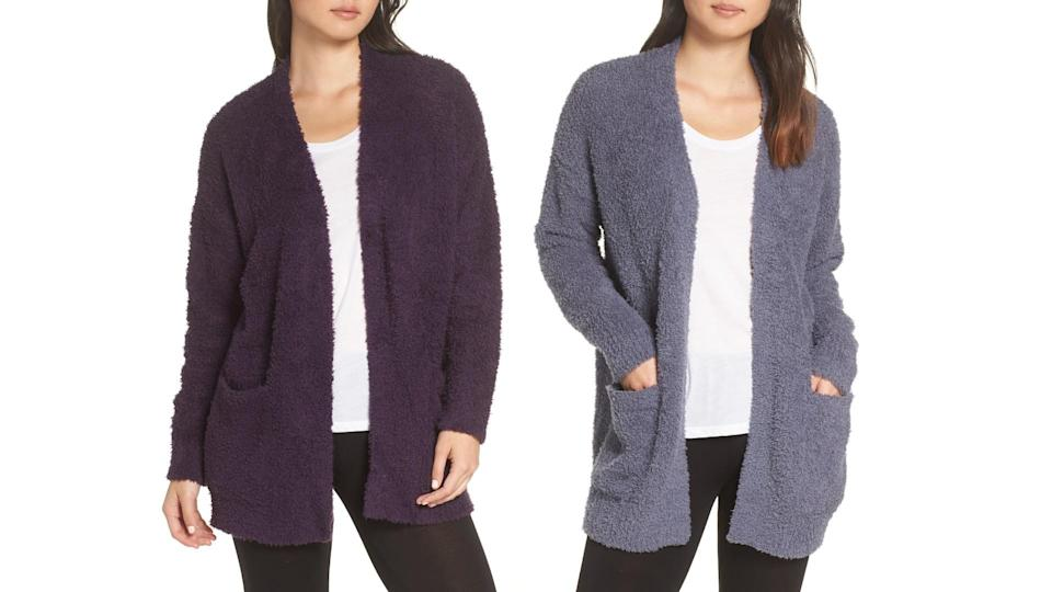 You can get both colors for the price of one. (Photo: Nordstrom)