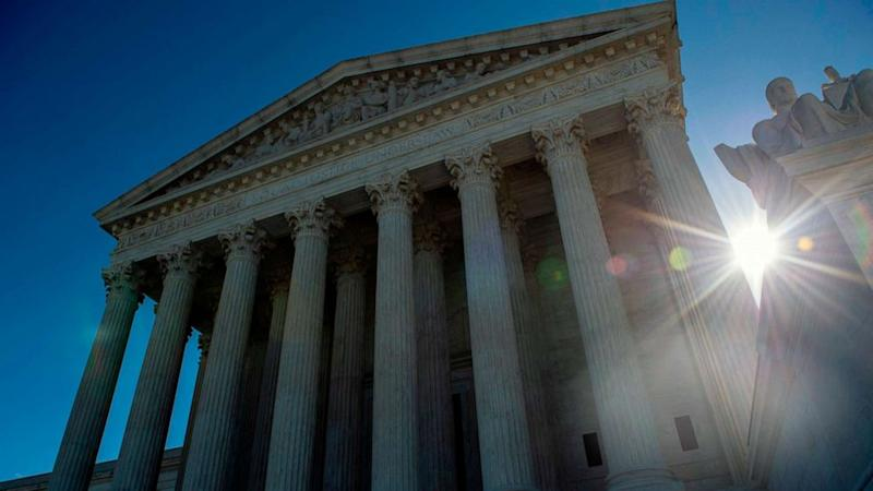 Supreme court upholds IN abortion law but avoids broader issue