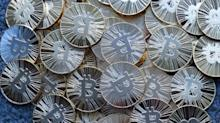 Kodak-branded KashMiner Bitcoin mining rig for rent wasn't -- and won't be