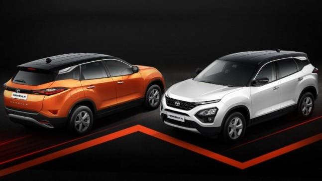 Tata Harrier was launched in India for an introductory price of Rs 12.69 lakh (ex-showroom, Delhi). However, the company hiked the prices of the premium SUV across all the variants by Rs 30,000 in June 2019.