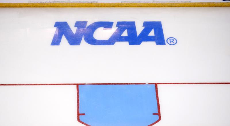 Which NCAA teams will turn things around?