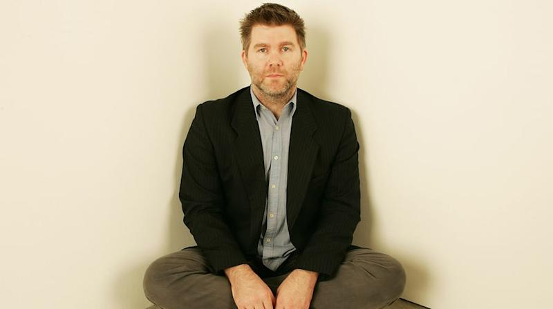 LCD Soundsystem's 'Sound of Silver': 10 Things You Didn't Know