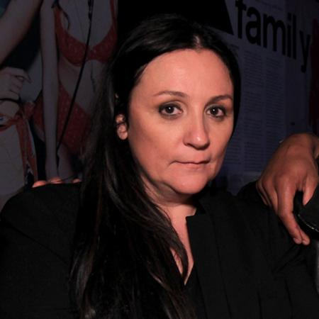 Kelly Cutrone: People prefer nasty me
