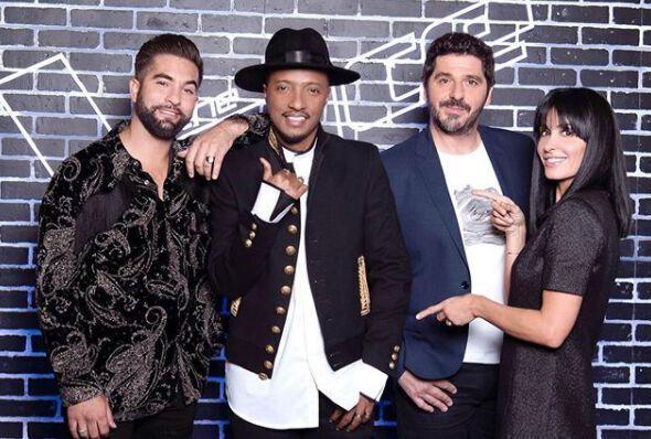 The Voice Kids : la finale sera-t-elle en direct ?
