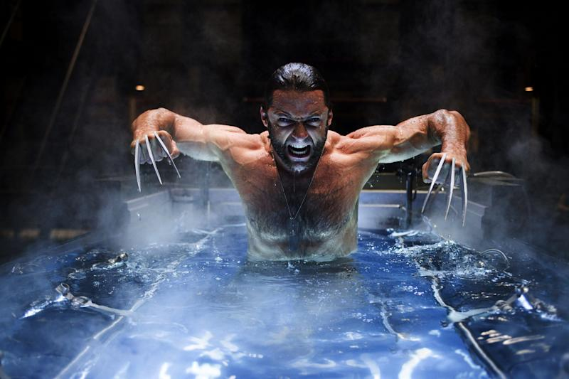 'The Wolverine' Reviews: Were the Critics' Claws Out for Hugh Jackman's Hairy Sequel?