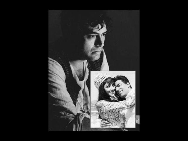 Well, certainly Bollywood is no less than a fairy-tale for some of our celebs who found their soul mates after entering the tinsel town. However, not all love-stories are rosy. One such story is of the most amazing actor of all-time, Sanjeev Kumar. He was not only the most sought after actors of his time but was also a hot favourite among women. But, our Haribhai (his real name) lost his heart to the dream-girl of Bollywood, Hema Malini. It is believed that his love for Hema was so deep that he was never able to love anyone else. He was passionately in love and even proposed to her. But, a major setback in his life came when Hema Malini refused his proposal and got married to Dharmendra. He was completely shattered. Well, many even say that this rejection was the reason for Sanjeev Kumar to remain a bachelor for his entire life.