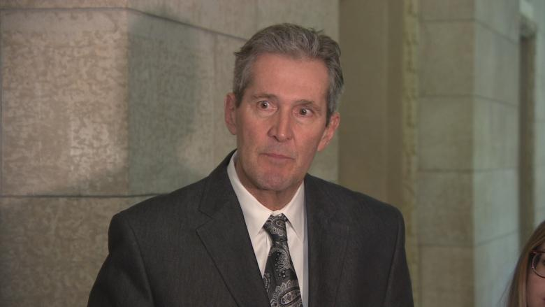 Major review of Manitoba's health system coming this week
