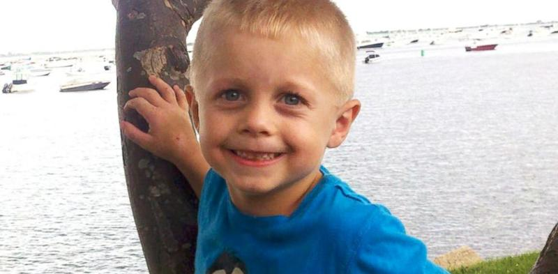 What Does This Mass. Boy Battling Cancer Want For His Birthday? A Bunch Of Birthday Cards