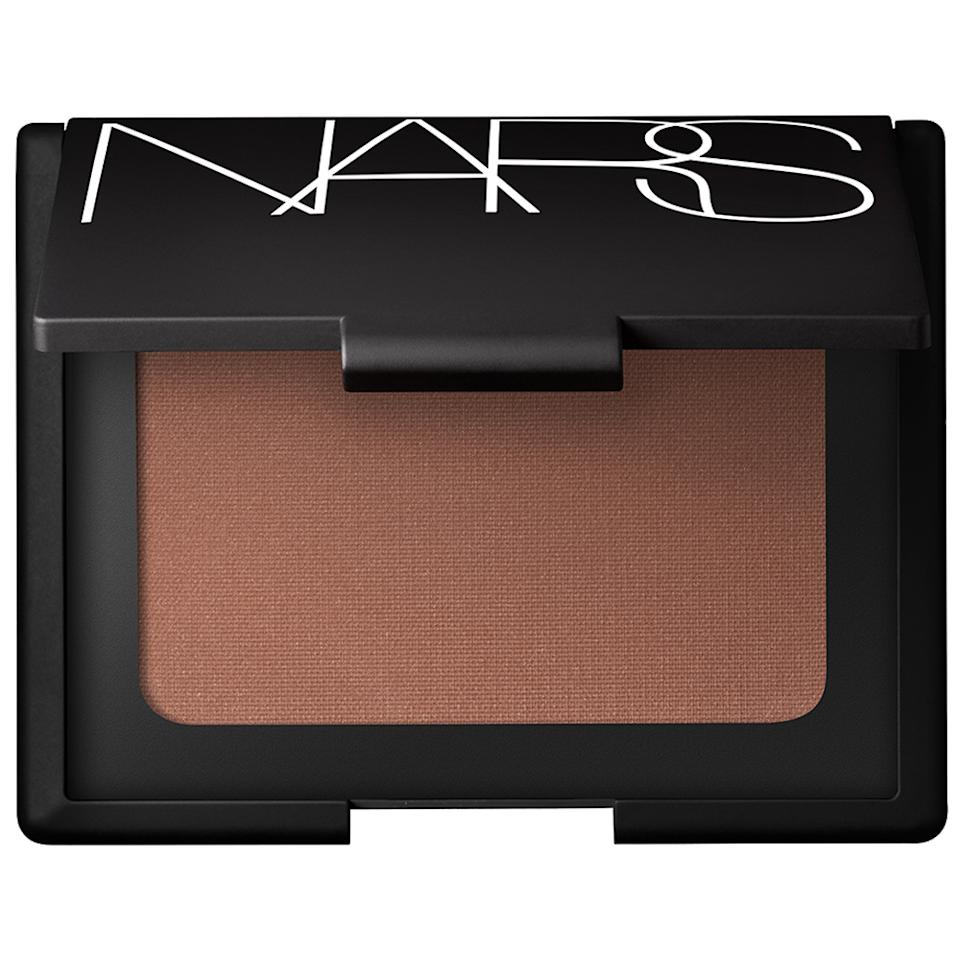we found the best bronzers for every skin tone