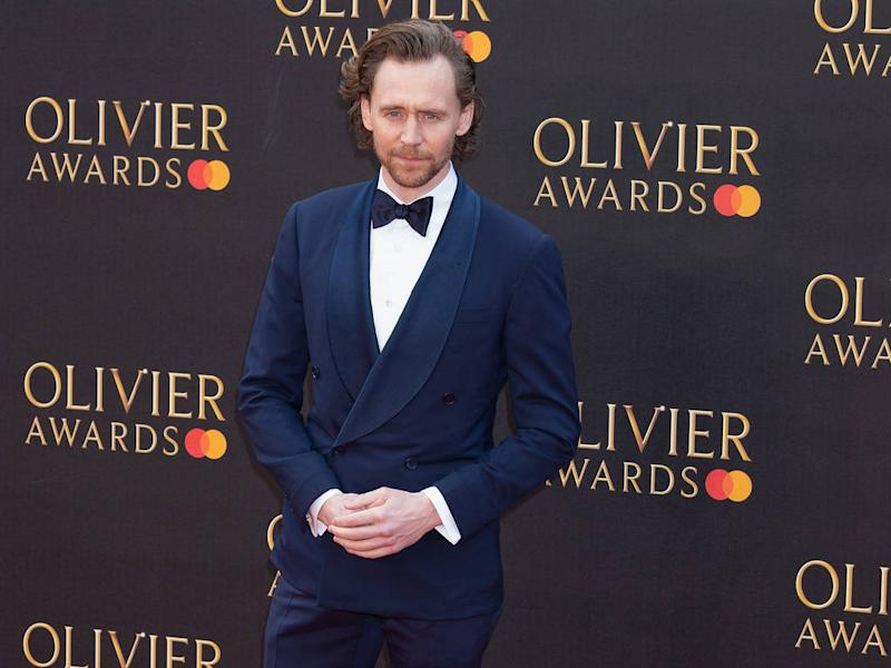 Tom Hiddleston 'protective' of his personal life after Taylor Swift romance