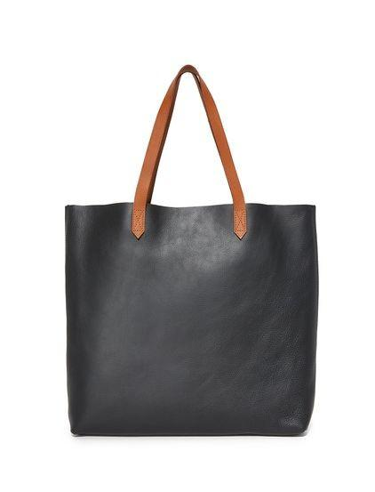 "Original price: $170<br />Sale price: <a href=""https://www.shopbop.com/transport-tote-madewell/vp/v=1/1521468887.htm?fm=pd_sb_pd_browse_1_bstslr&os=false"" target=""_blank"">$118</a>"