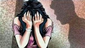 No country for women: Mumbai Police tells fashion designer to 'trace her own stalker'