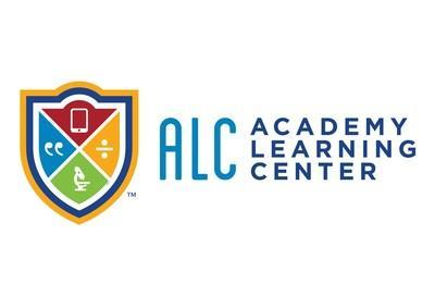 Academy Learning, a full-service, K-12 learning center offering online and on-ground K-12 Academic Tutoring, SAT Prep, and a wide choice of Academic Enrichment and STEAM (Science, Technology, Engineering, Arts and Math) courses for students, announces the launch of SummerCampAcademy.online, a platform for live online and online classes and camps. Classes/Camps run from June 1st-July 31st.