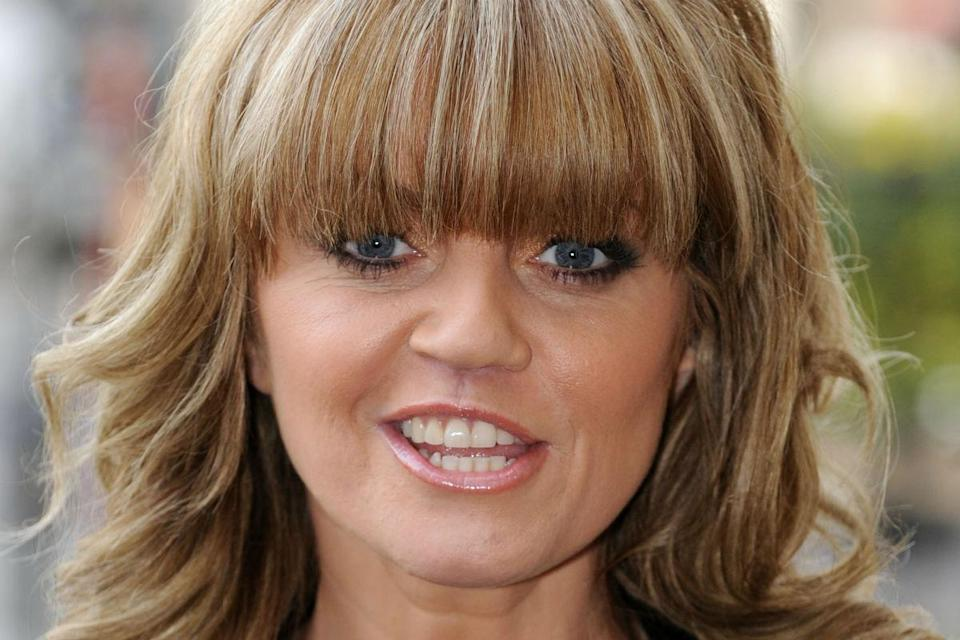 <p>Former 'EastEnder' Westbrook was set to reprise her role as Trudy Ryan in 'Hollyoaks' last year, but was sacked for 'breach of contract' before setting foot on set. Westbrook later claimed that it had been her decision, as ex-boyfriend, MMA fighter Tom Richards, was planning to train in nearby Liverpool. The pair had a turbulent relationship.</p>