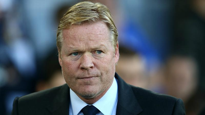 Everton FC closing in on £9m deal for playmaker