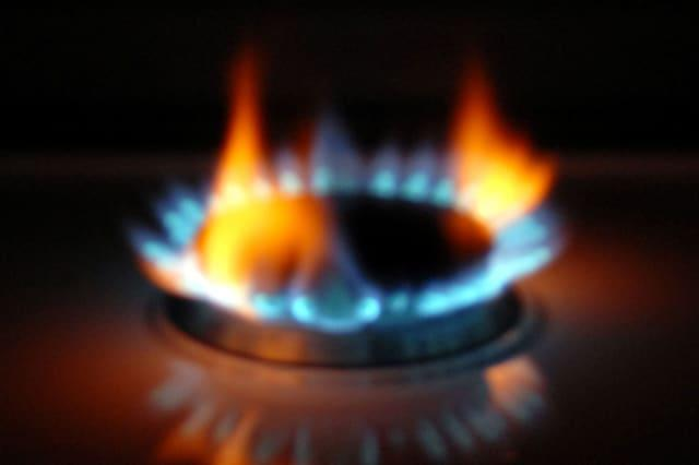 Beat rising prices on energy, mortgages and food