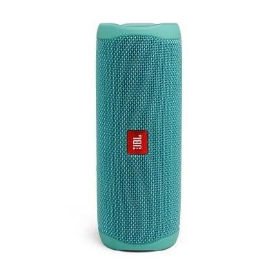 <p><span>JBL Portable Waterproof Speaker Flip 5</span> ($90, originally $120)</p>