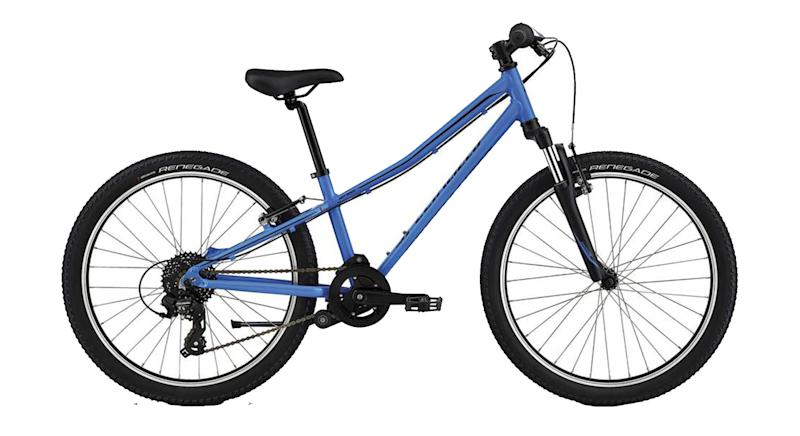 Specialized Hotrock 24 2020 Kids Mountain Bike