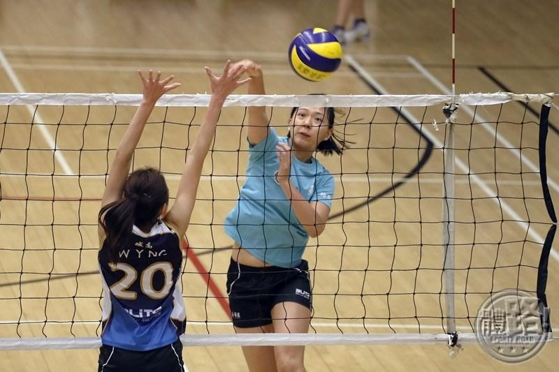 VOLLEYBALL_A1_FEATURE_SOUK_20170421-004