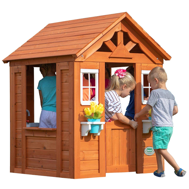 playhouses-backyard-discovery
