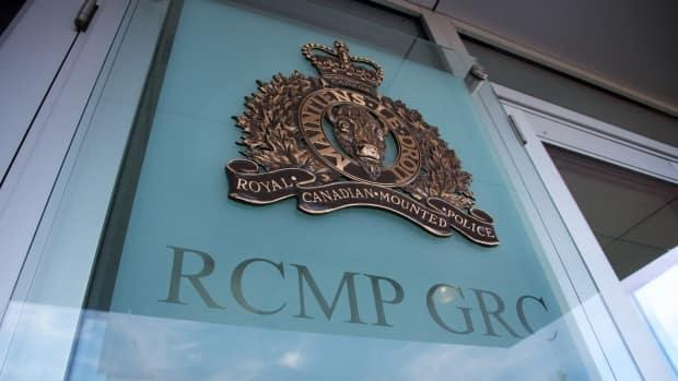 Nova Scotia RCMP have charged four people in the death of Robert Campbell, 51. (Robert Short/CBC - image credit)