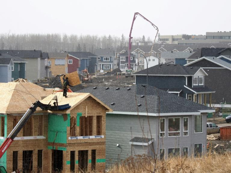 Despite best efforts of government officials and residents, one year has not been enough to wipe away the sorrow and scars left in Fort McMurray by a massive forest fire