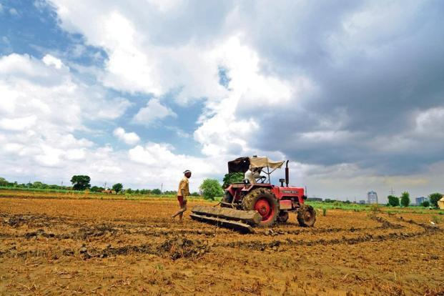 Opinion | The equivalence of farm loan waivers and corporate NPAs
